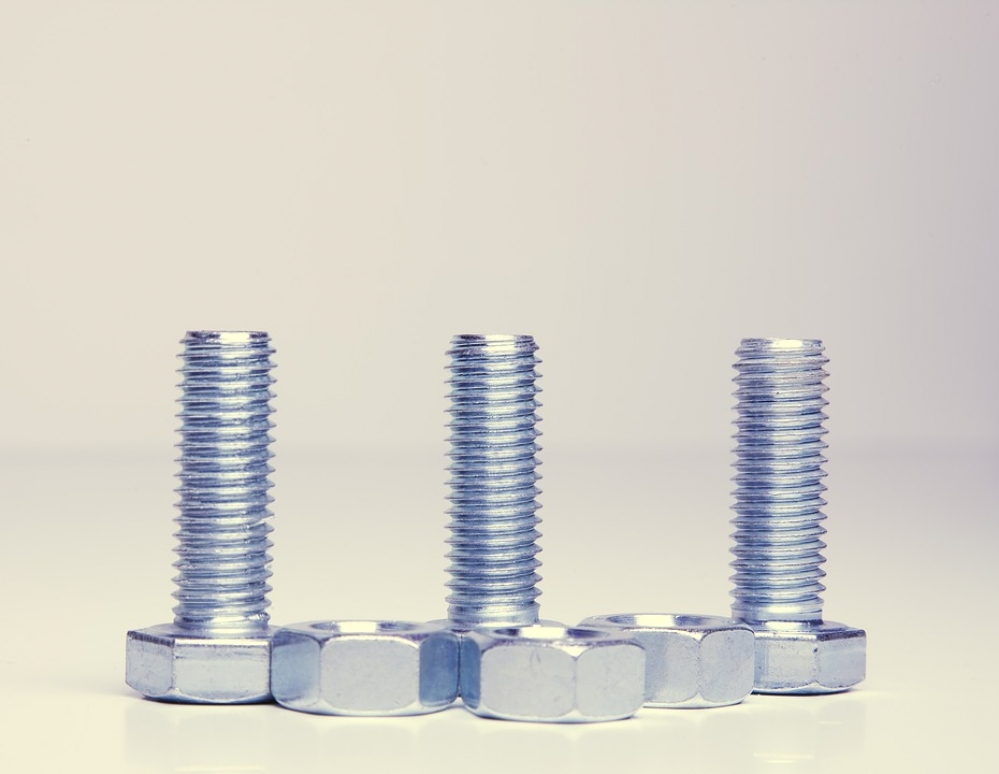 screw-1335083 960 720
