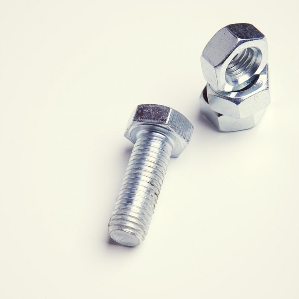 screw-1335087 960 720