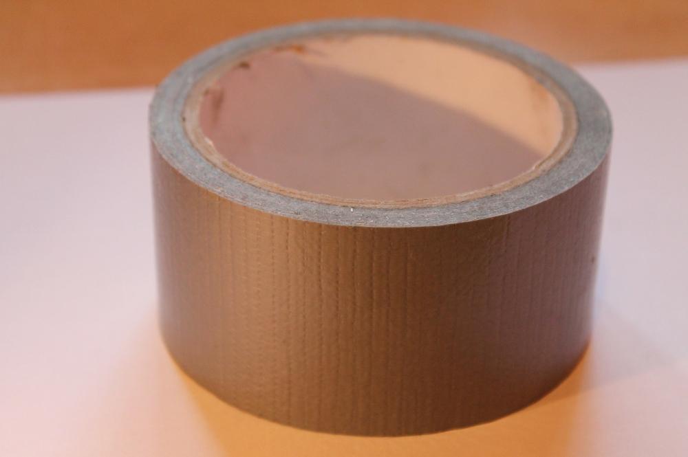 tape-282464 1920