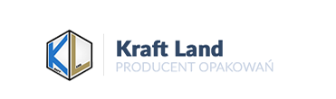 Kraftland