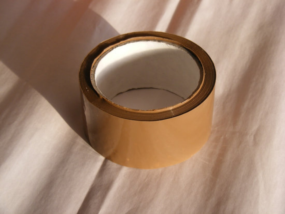 canva-adhesive,-brown,-buff,-packaging,-polyproylene,-tape-MACVsZg3gGY (1)